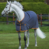 Horseware Amigo Pony Stable Sheet