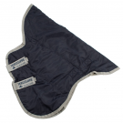 Horseware Amigo Insulator Hood Medium