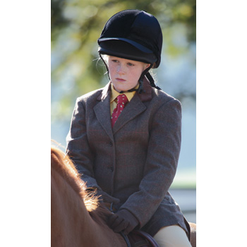 Navy Pink Blue One Size Shires Fleece Saddle Cover Protector Stretch 9421