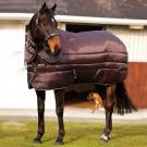 A selection of rugs from brands such as Shires, Bridleway and Horseware Ireland