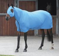 Shires 9435 Stretch Rug