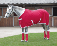 Shires 98 Premium Stable/Dust Sheet