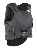 Airowear Reiver Junior Reg Length Body Protector
