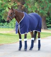 Shires 98 Tempest Stable Sheet