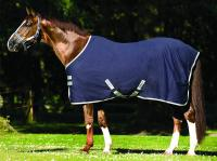 Horseware Amigo Stable / Summer Sheet